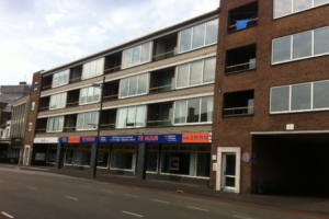 View apartment for rent in Eindhoven Geldropseweg, € 1350, 70m2 - 366641. Interested? check out this apartment and leave a message!
