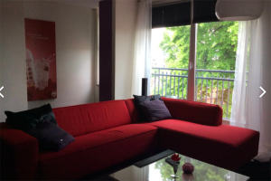 View apartment for rent in Sint-Oedenrode Heuvel, € 1200, 70m2 - 384785. Interested? check out this apartment and leave a message!