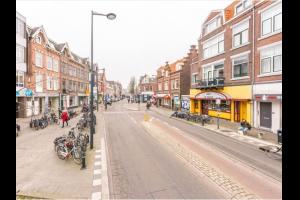 Bekijk kamer te huur in Utrecht Burgemeester Reigerstraat: Kamer - € 430, 12m2 - 310294