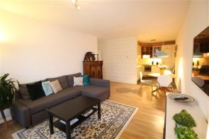 For rent: Apartment Meidoornweg, Badhoevedorp - 1