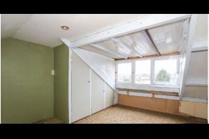 Bekijk kamer te huur in Nijmegen Aldenhof, € 350, 16m2 - 294483. Geïnteresseerd? Bekijk dan deze kamer en laat een bericht achter!