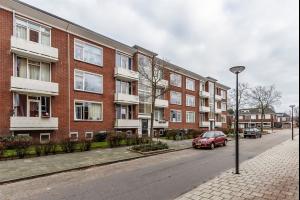 Bekijk kamer te huur in Enschede J.H.W. Robersstraat, € 350, 17m2 - 289201. Geïnteresseerd? Bekijk dan deze kamer en laat een bericht achter!