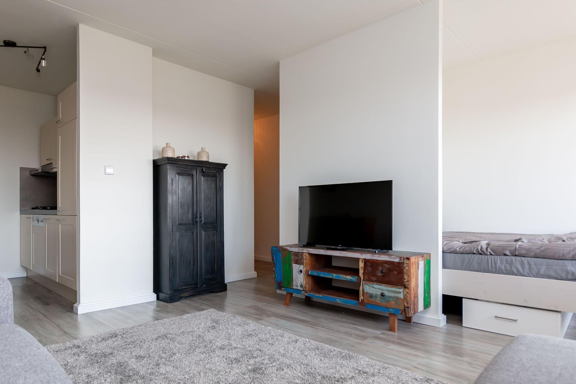 Te huur: Appartement de la Reijstraat, Ridderkerk - 8