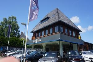 Bekijk appartement te huur in Naarden Rijksweg, € 1650, 132m2 - 371259. Geïnteresseerd? Bekijk dan deze appartement en laat een bericht achter!