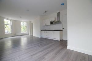 For rent: Apartment Schietbaanstraat, Rotterdam - 1