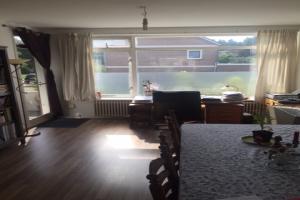 Bekijk appartement te huur in Arnhem Floriszstraat: Ruim 3 kamerappartement (voormalig 4-kamer) met 2 balkons! - € 720, 67m2 - 348694