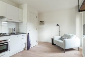 Bekijk appartement te huur in Eindhoven Jonckbloetlaan, € 1060, 30m2 - 290573. Geïnteresseerd? Bekijk dan deze appartement en laat een bericht achter!