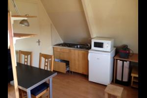 Bekijk appartement te huur in Enschede Oldenzaalsestraat, € 465, 25m2 - 292408. Geïnteresseerd? Bekijk dan deze appartement en laat een bericht achter!