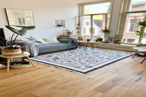 View apartment for rent in Haarlem Kruisstraat, € 1450, 72m2 - 395180. Interested? check out this apartment and leave a message!