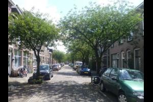 Bekijk kamer te huur in Utrecht 2e Atjehstraat, € 430, 12m2 - 296649. Geïnteresseerd? Bekijk dan deze kamer en laat een bericht achter!