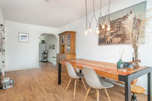 Bekijk appartement te huur in Amsterdam Klinkerweg, € 1549, 60m2 - 392856. Geïnteresseerd? Bekijk dan deze appartement en laat een bericht achter!