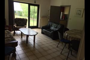 Bekijk kamer te huur in Maastricht Minderbroedersberg, € 275, 13m2 - 312383. Geïnteresseerd? Bekijk dan deze kamer en laat een bericht achter!