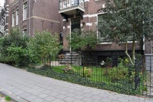Bekijk appartement te huur in Arnhem V.L.v. Pabststraat, € 750, 85m2 - 346559. Geïnteresseerd? Bekijk dan deze appartement en laat een bericht achter!