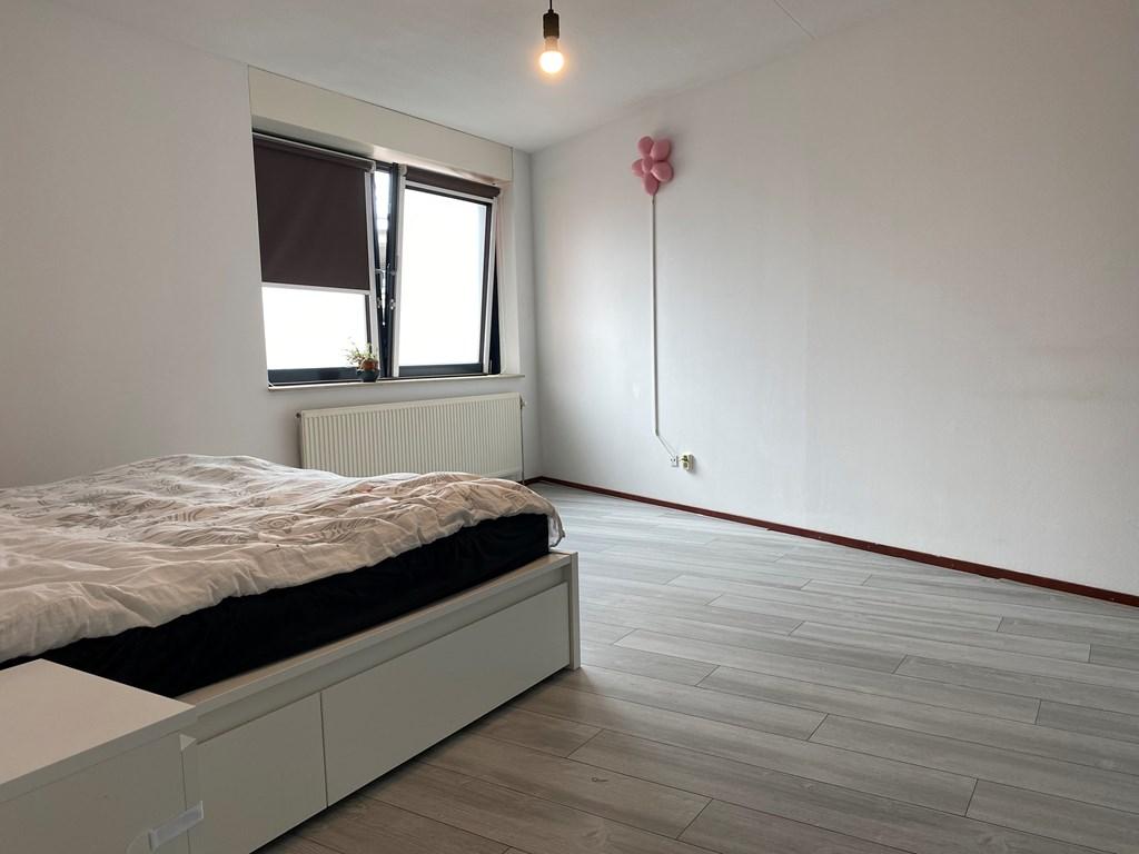 Te huur: Appartement Schapenkamp, Hilversum - 3