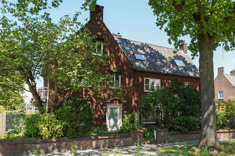 Te huur: Appartement Schependomlaan, Nijmegen - 15