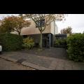 Bekijk appartement te huur in Almere N.v. Hichtumstraat, € 1595, 120m2 - 352114. Geïnteresseerd? Bekijk dan deze appartement en laat een bericht achter!