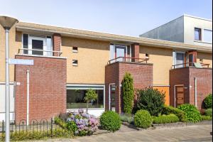 Bekijk woning te huur in Eindhoven Nabucco, € 1250, 120m2 - 293966. Geïnteresseerd? Bekijk dan deze woning en laat een bericht achter!