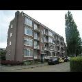 Bekijk appartement te huur in Eindhoven Aartshertog Albertweg, € 895, 90m2 - 222038