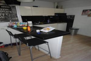 Bekijk appartement te huur in Zwolle Kalverstraat, € 650, 45m2 - 351401. Geïnteresseerd? Bekijk dan deze appartement en laat een bericht achter!