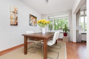 Bekijk appartement te huur in Eindhoven Graaf Adolfstraat, € 1350, 95m2 - 382121. Geïnteresseerd? Bekijk dan deze appartement en laat een bericht achter!