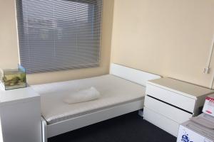 For rent: Apartment Weverstede, Nieuwegein - 1