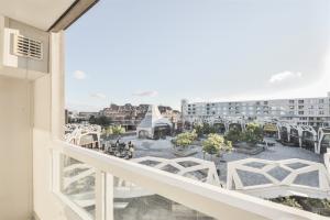 For rent: Apartment Markt, Nieuwegein - 1