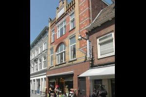 Bekijk appartement te huur in Breda Lange Brugstraat, € 1150, 69m2 - 293944. Geïnteresseerd? Bekijk dan deze appartement en laat een bericht achter!