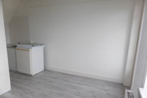 Bekijk kamer te huur in Hilversum Wandelpad: Leuke kamer - € 325, 8m2 - 356614