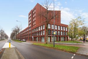Bekijk appartement te huur in Den Bosch Westenburgerweg, € 1195, 74m2 - 346953. Geïnteresseerd? Bekijk dan deze appartement en laat een bericht achter!