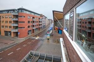 Bekijk appartement te huur in Apeldoorn Nieuwstraat, € 750, 68m2 - 353535. Geïnteresseerd? Bekijk dan deze appartement en laat een bericht achter!