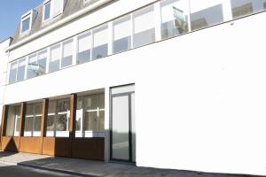Bekijk appartement te huur in Maastricht L. Barakken, € 1300, 58m2 - 357086. Geïnteresseerd? Bekijk dan deze appartement en laat een bericht achter!