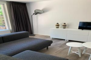 For rent: Apartment Paasdal, Wijk Aan Zee - 1