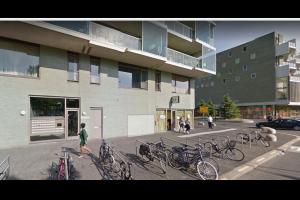 Bekijk appartement te huur in Amsterdam Karspeldreef, € 1175, 101m2 - 323802. Geïnteresseerd? Bekijk dan deze appartement en laat een bericht achter!