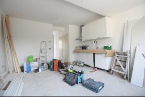Bekijk appartement te huur in Zwolle Zwette, € 775, 45m2 - 335215. Geïnteresseerd? Bekijk dan deze appartement en laat een bericht achter!