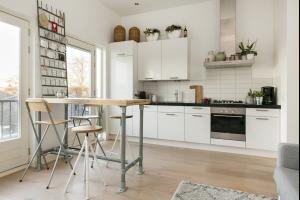 Bekijk appartement te huur in Utrecht Poortstraat, € 1399, 54m2 - 292039. Geïnteresseerd? Bekijk dan deze appartement en laat een bericht achter!