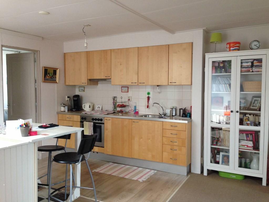 Te huur: Appartement Schimmelpenninckstraat, Amersfoort - 3