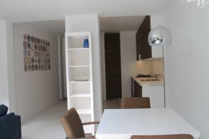 For rent: Apartment Doggersbankstraat, Amsterdam - 1