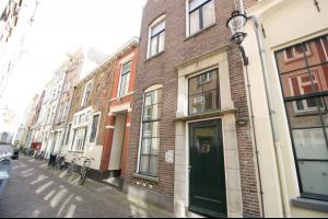 Bekijk appartement te huur in Deventer Assenstraat, € 925, 95m2 - 308095. Geïnteresseerd? Bekijk dan deze appartement en laat een bericht achter!