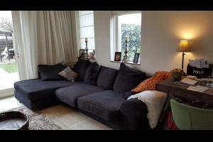 Bekijk woning te huur in Almere Albrecht Durerweg, € 950, 110m2 - 286400. Geïnteresseerd? Bekijk dan deze woning en laat een bericht achter!