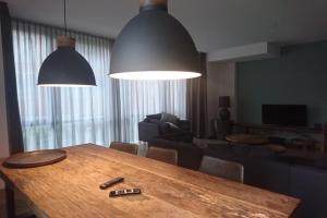 Te huur: Appartement Gedempte Gracht, Den Haag - 1