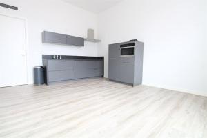 For rent: Apartment Grotestraat, Waalwijk - 1