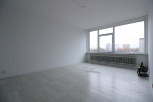 View apartment for rent in Deventer Koningin Wilhelminalaan, € 775, 70m2 - 379750. Interested? check out this apartment and leave a message!