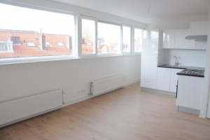 Bekijk studio te huur in Den Haag D. Genestetlaan, € 750, 29m2 - 361544. Geïnteresseerd? Bekijk dan deze studio en laat een bericht achter!