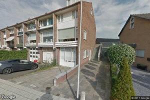Te huur: Woning Collegiantenstraat, Rijnsburg - 1
