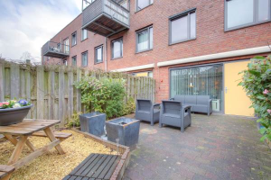 View apartment for rent in Apeldoorn Linie, € 995, 102m2 - 365882. Interested? check out this apartment and leave a message!