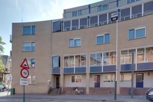 Bekijk appartement te huur in Hilversum Brinkweg, € 1400, 70m2 - 354810. Geïnteresseerd? Bekijk dan deze appartement en laat een bericht achter!