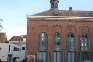 Bekijk appartement te huur in Maastricht Capucijnengang, € 1230, 100m2 - 359203. Geïnteresseerd? Bekijk dan deze appartement en laat een bericht achter!
