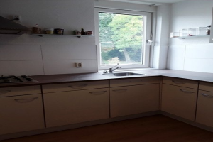 For rent: Apartment Thorbeckestraat, Sittard - 1