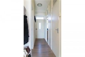 Bekijk appartement te huur in Roosendaal Nieuwe Markt, € 700, 50m2 - 292707. Geïnteresseerd? Bekijk dan deze appartement en laat een bericht achter!