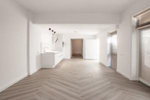 Bekijk appartement te huur in Tilburg Sint Josephstraat, € 1045, 45m2 - 383293. Geïnteresseerd? Bekijk dan deze appartement en laat een bericht achter!